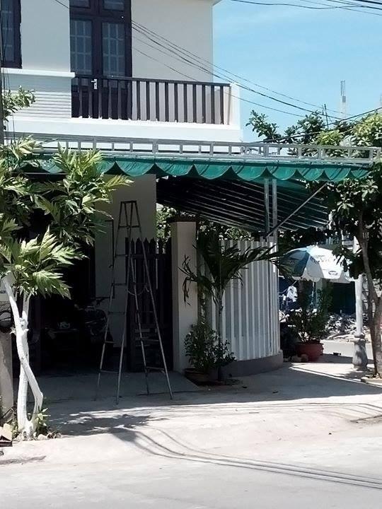 http://maihienphucduc.vn/mai-hien-mai-xep-di-dong-tai-quang-nam